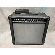 Crate GFX 120T Guitar Combo Amp