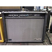 Crate GFX-212T WITH CHANNEL TRACKING Guitar Combo Amp