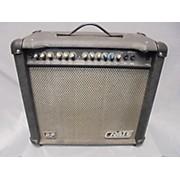 GFX120 Guitar Combo Amp