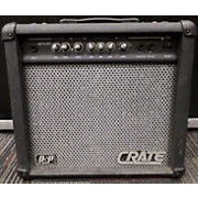 Crate GFX20 Guitar Combo Amp