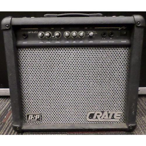 Crate GFX20 Guitar Combo Amp-thumbnail