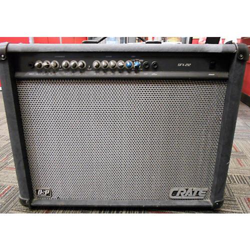 Crate GFX212 2X12 120W Guitar Combo Amp-thumbnail