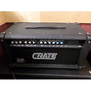 Pre-owned Crate GFX212 2x12 120 Watt Guitar Combo Amp by Crate