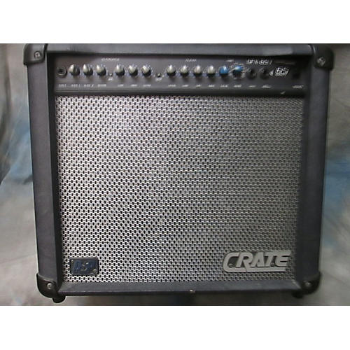 Crate GFX65T Guitar Combo Amp