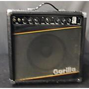 Gorilla GG80 Guitar Combo Amp