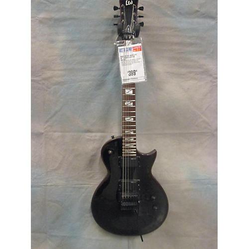 ESP GH-200 Solid Body Electric Guitar