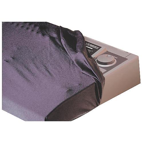 ZZZ GH1 Pro Audio Dust Cover-thumbnail