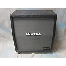 Hartke GH408A Guitar Cabinet