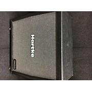 Hartke GH408A PIGGYBACK Guitar Cabinet