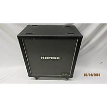 Hartke GH410 Bass Cabinet