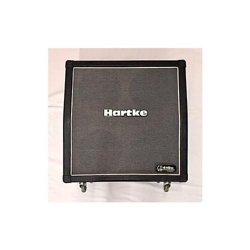 Hartke GH410A Guitar Cabinet-thumbnail