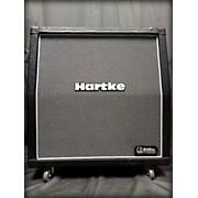 Hartke GH410a Guitar Cabinet