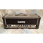 Laney GH50L Tube Guitar Amp Head