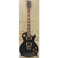 Gibson GIBSON CUSTOM SHOP LES PAUL AXCESS Electric Guitar
