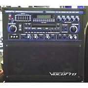 Vocopro GIGSTAR DJ Player
