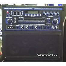 VocoPro GIGSTAR DJ Player