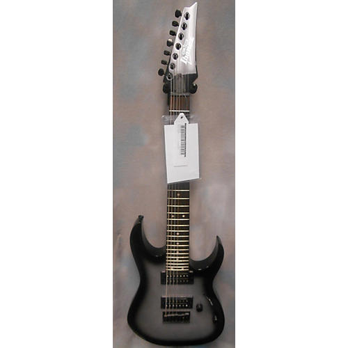 Ibanez GIO 7 STRING Solid Body Electric Guitar
