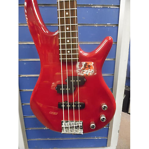 Ibanez GIO BASS Electric Bass Guitar