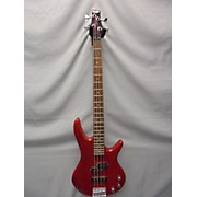 Ibanez GIO BASS Electric Bass Guitar