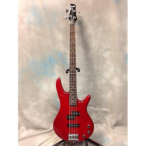 Ibanez GIO Electric Bass Guitar-thumbnail