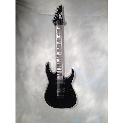 Ibanez GIO GRG120BDX Solid Body Electric Guitar