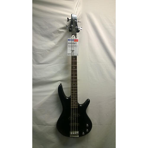 Ibanez GIO GSA 60 Solid Body Electric Guitar-thumbnail