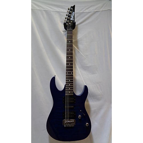 Ibanez GIO HSH Solid Body Electric Guitar
