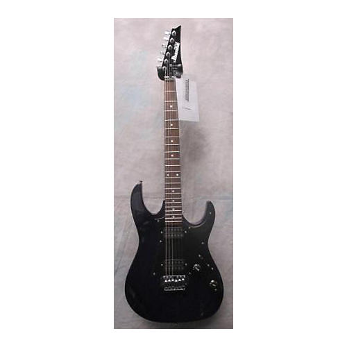 Ibanez GIO Solid Body Electric Guitar-thumbnail