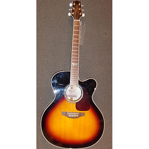 Takamine GJ72CE Acoustic Electric Guitar