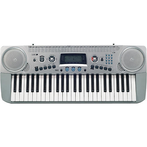 Gem GK-300 49-key Arranger Keyboard