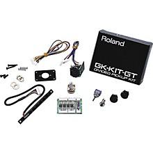 Roland GK-KIT-GT3 GR-Synth Driver Kit