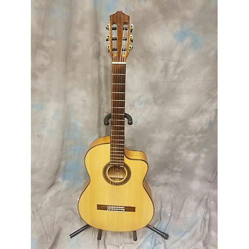 Cordoba GK Studio Classical Acoustic Guitar-thumbnail