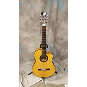 Cordoba GK Studio Classical Acoustic Guitar
