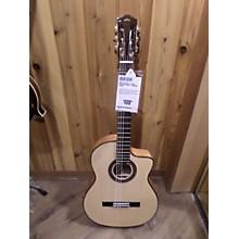 Cordoba GK Studio Classical Acoustic Guitar