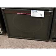 Gallien-Krueger GK115 Bass Cabinet