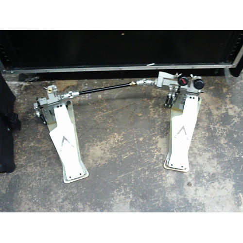 Axis GK2 George Kollias Signature Double Bass Drum Pedal