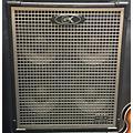 Gallien-Krueger GK410MBX Bass Cabinet thumbnail