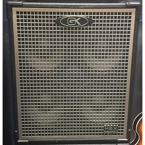 Gallien-Krueger GK410MBX Bass Cabinet