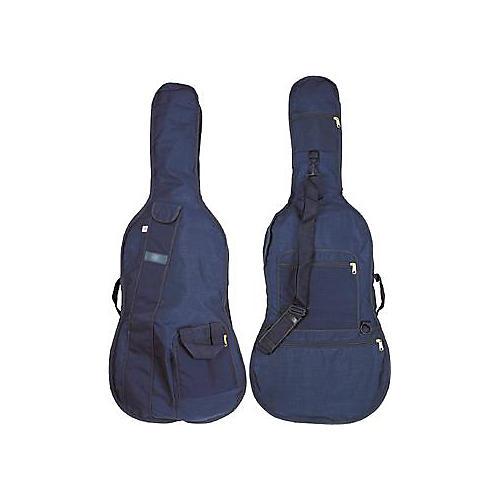 Glaesel GL-07042 Cordura 1/2 Cello Bag