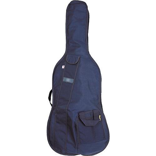 Glaesel GL-07043 Cordura 3/4 Cello Bag-thumbnail