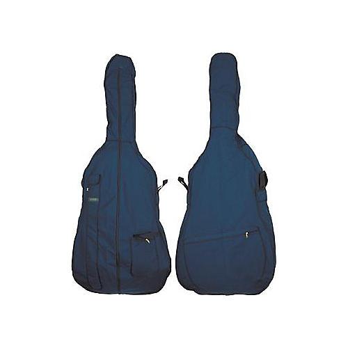 Glaesel GL-07623 Cordura 3/4 Bass Bag