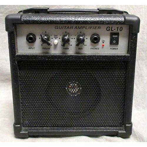 Galveston GL-10 Guitar Combo Amp