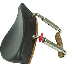 Glaesel GL-3542 4/4 Violin Chin Rest
