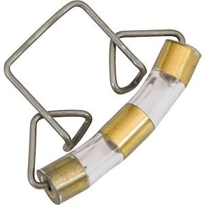 Glaesel GL-3801 Wire Viola Mute by Glaesel