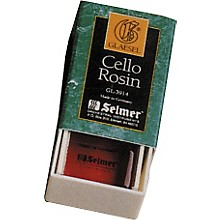 Glaesel GL-3914 Cello Rosin
