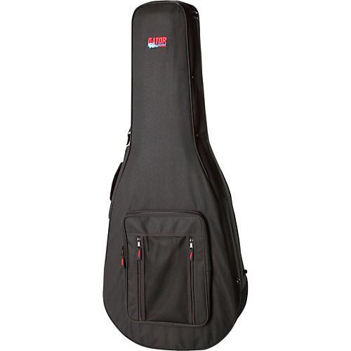 Gator GL-APX Lightweight Guitar Case for Yamaha APX Guitars