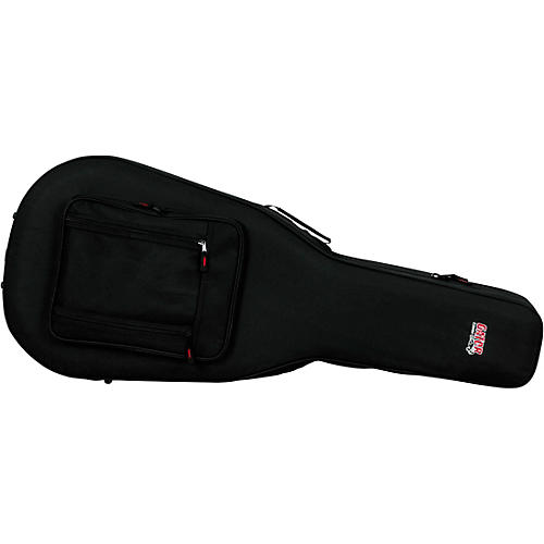 Gator GL-Classic Lightweight Classical Guitar Case