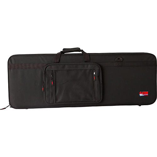 Gator GL-ELEC Lightweight Fit-All Electric Guitar Case-thumbnail