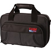 Gator GL Series Clarinet Case