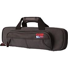 Gator GL Series Flute Case